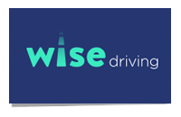 WiseDriving